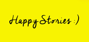 Happy Stories
