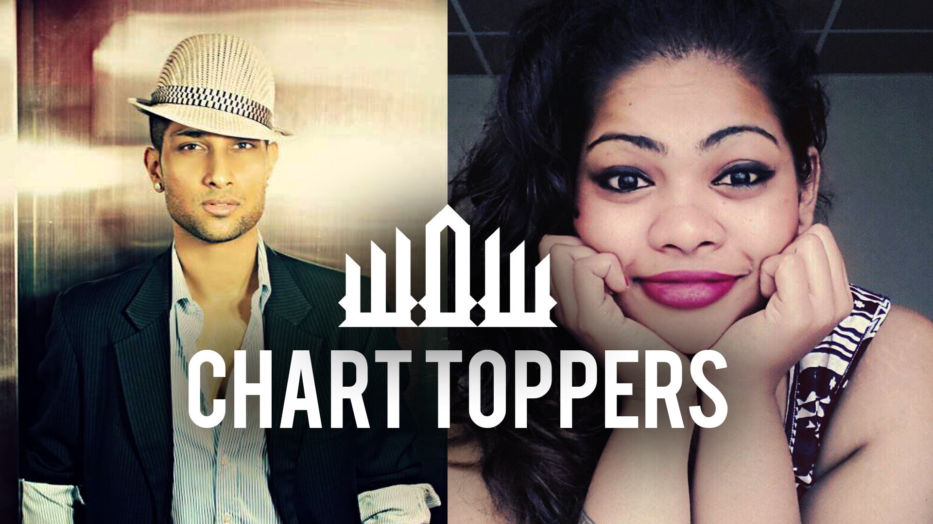 WOW HAPPY STORIES – CHART TOPPERS