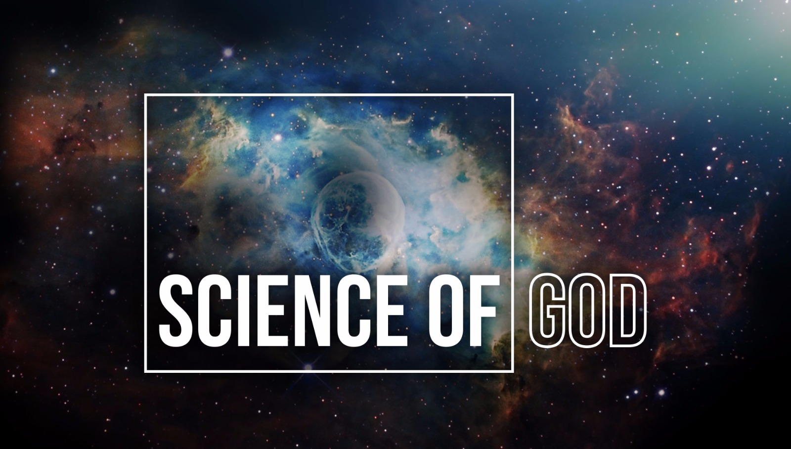 SCIENCE OF GOD – CONFERENCE 29th April 2017 @ TAJ SAMUDRA, COLOMBO SL